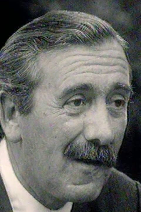Henri Decaë