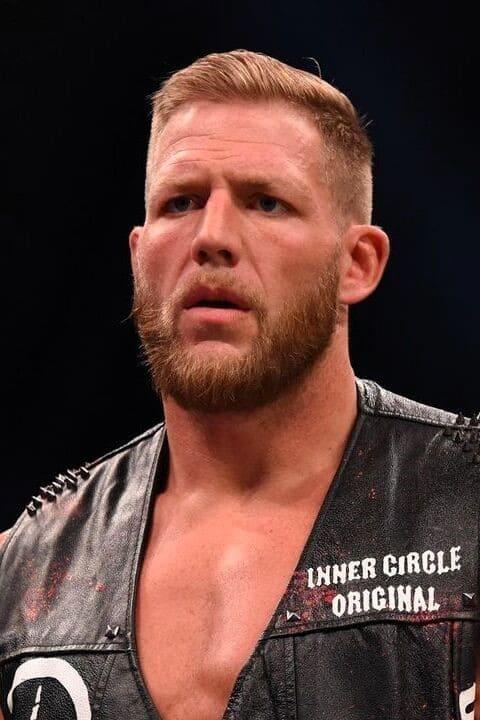 Jacob Hager Jr.