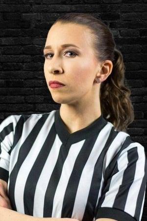 Brittany Aubert