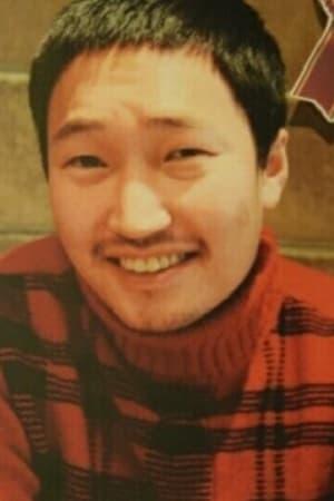 Kim Won-Jin