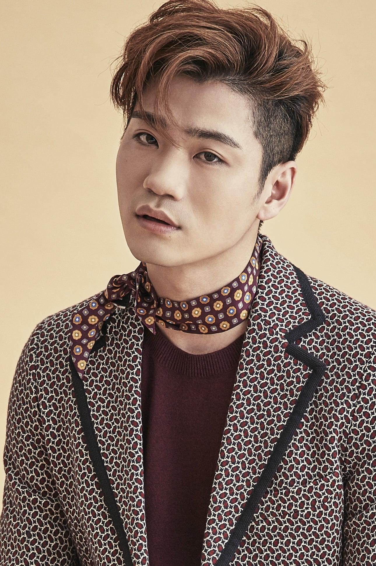 Lim Heon-il