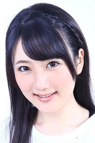 Hikaru Yuuki
