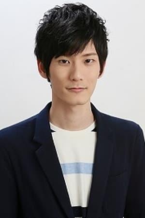 Shintarō Hamaguchi
