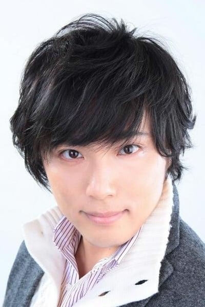 Kazuhiko Inaba