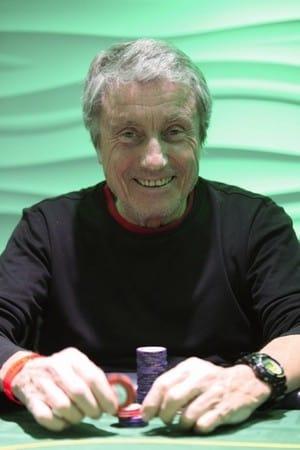 Jean-Louis Cap