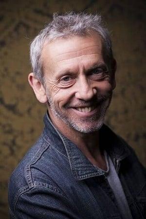 Alain Lanty