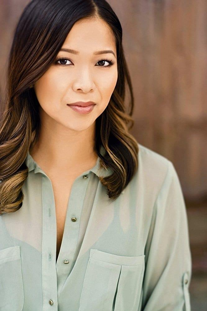 Leana Yu