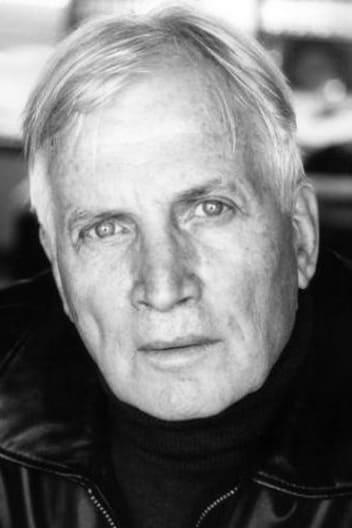 Pierre Londiche