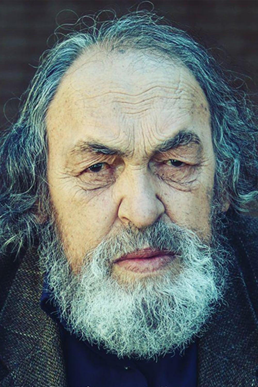 Mahmoud Nazaralian