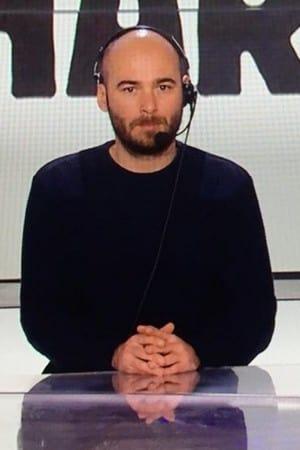 Julien Faustino