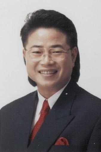 Jo Jeong-Hyeon