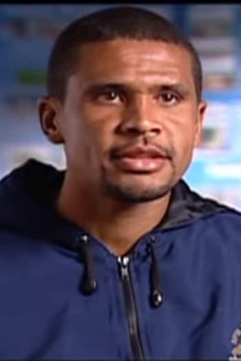 Fábio Pereira da Cruz
