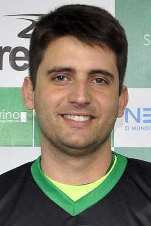 Rodrigo Galatto