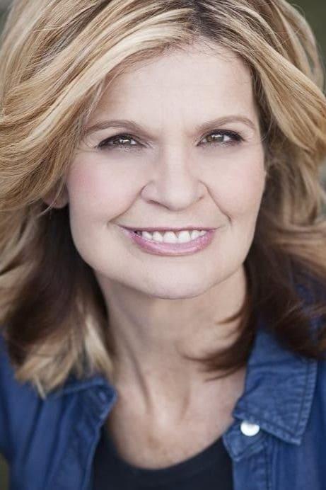 Linda Cookson
