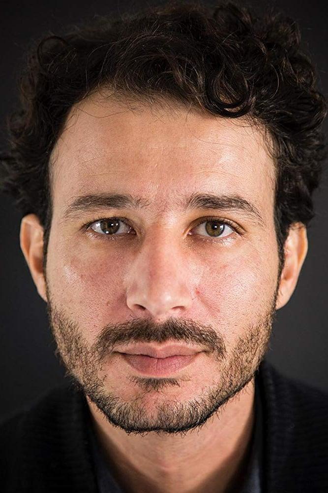 Firas Waleed Al-Taybeh