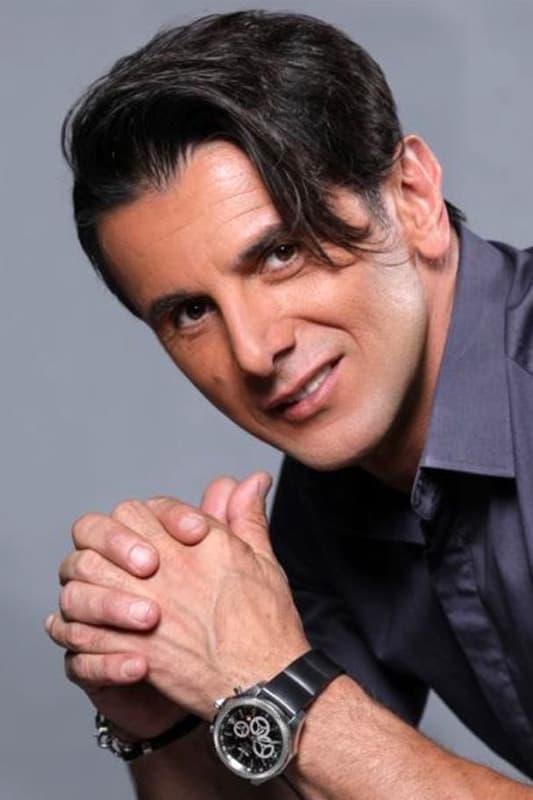 Amin Hayaei