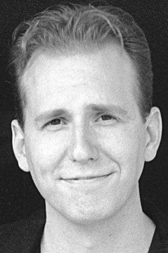 Jeffry E. Stein
