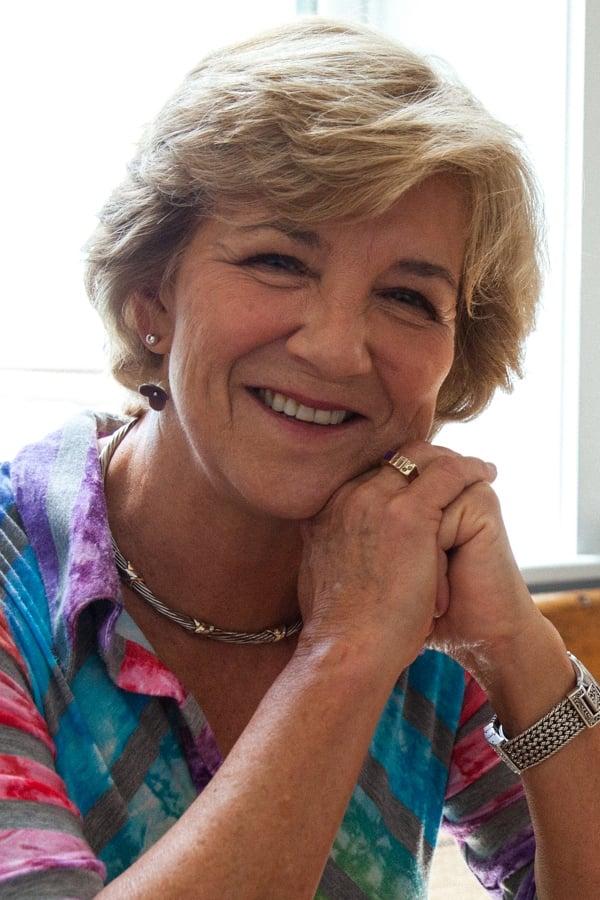 Andrea Meditch