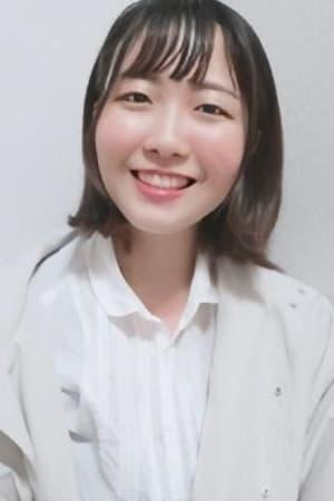 Ririko Minami