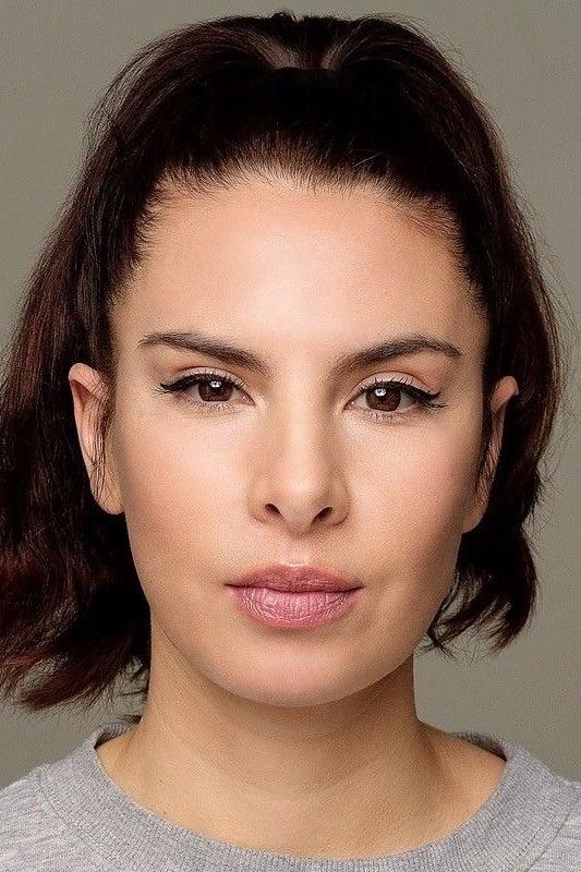 Jessica Catalano