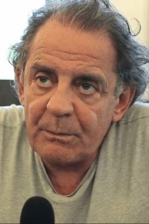 Jean-François Lepetit