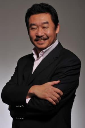 Liu Hua