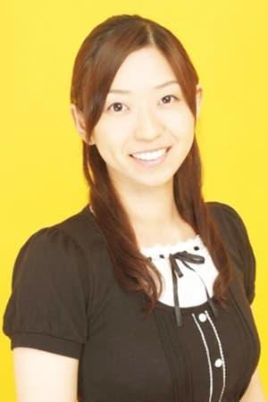 Misato Aoyagi