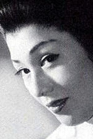 Katsuko Wakasugi