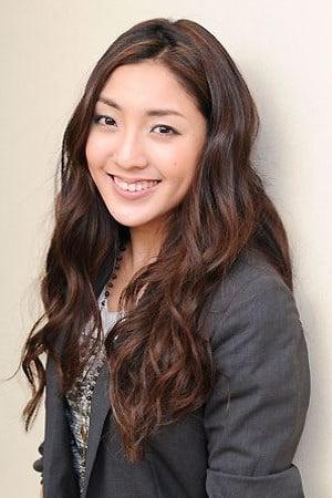 Ayane Nagabuchi