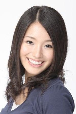 Asuka Moriyama