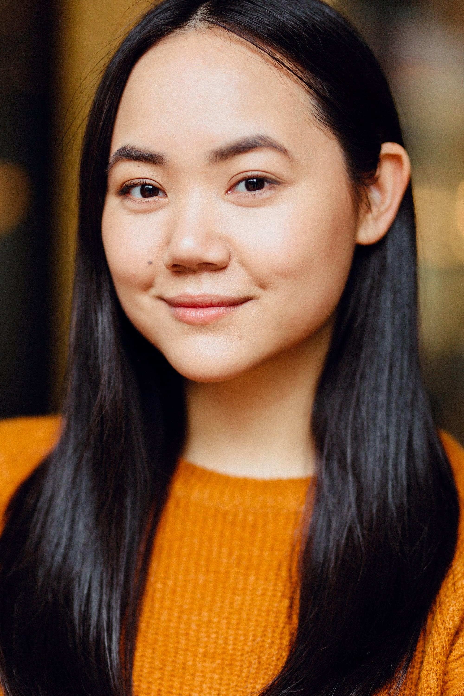 Emily Lê