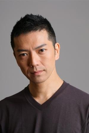 Nozomu Masuzawa