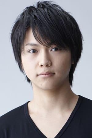 Taiga Fukazawa