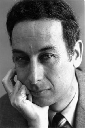 Charles Guggenheim