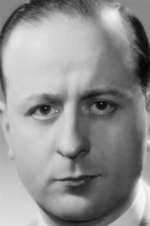 Roger Richebé