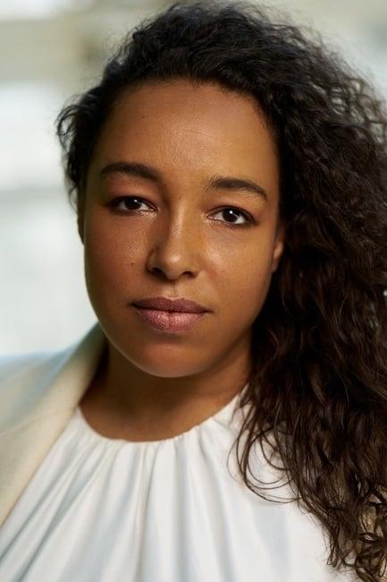 Mariah Inger