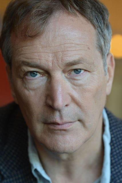Jürgen F.  Schmid