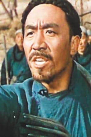 Ли Мэнъяо