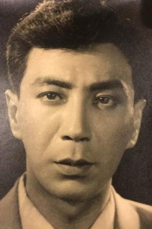Zhang Juguang