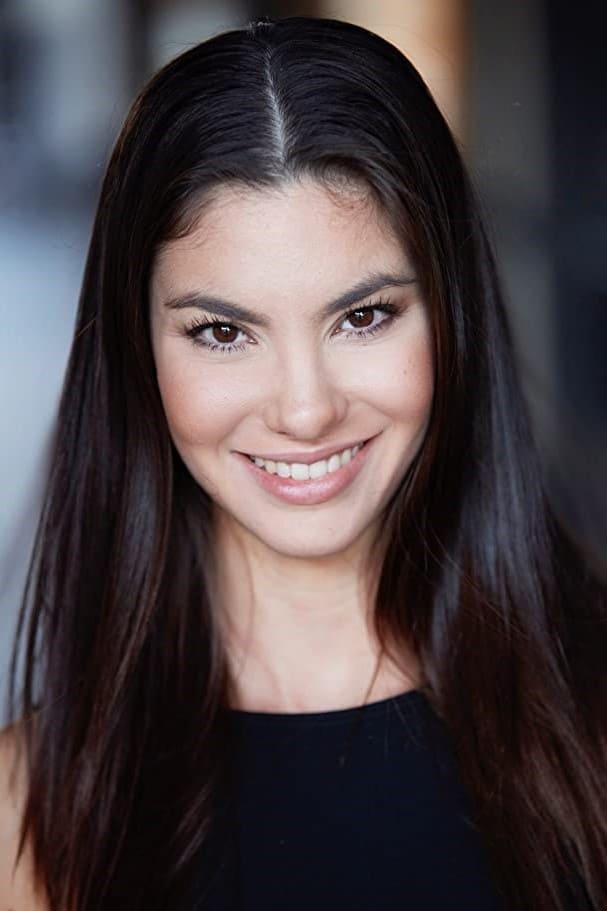 Tsuria Díaz