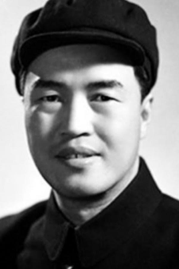 Lin Li