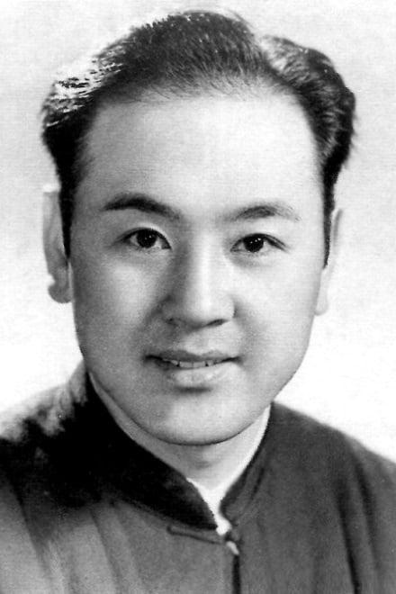 Fengxiang Zhang