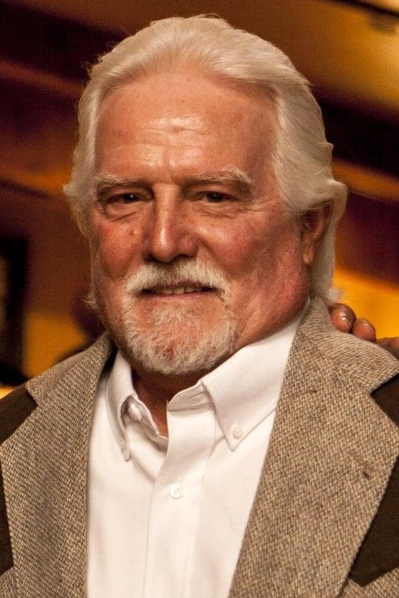 Stanley J. Peternal