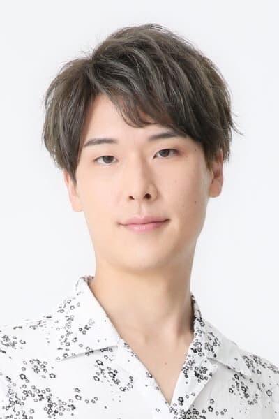 Gentoku Kumazawa