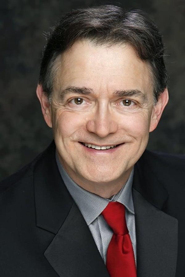 Dennis Bateman