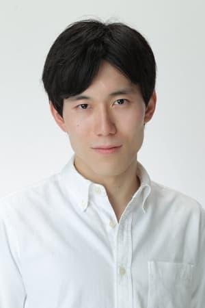 Hiroki Matsuhisa