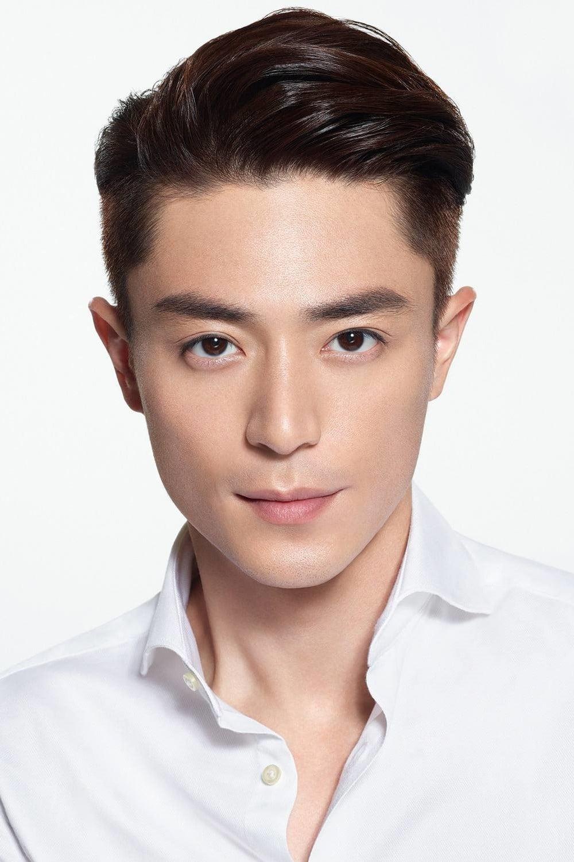 Wallace Huo