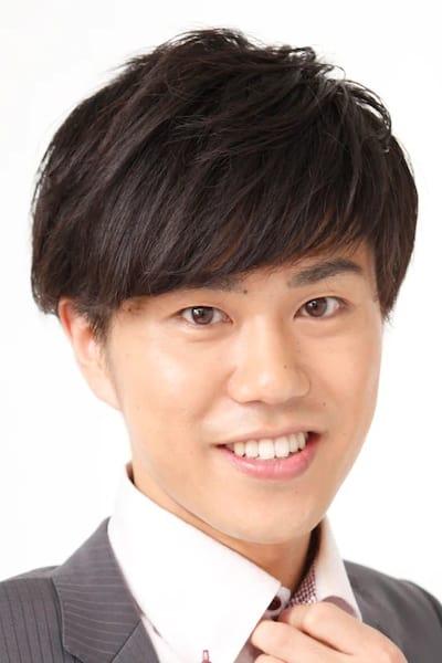 Takeshi Terayama