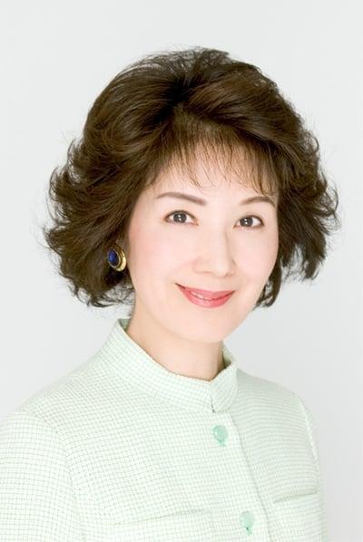 Wakako Sakai