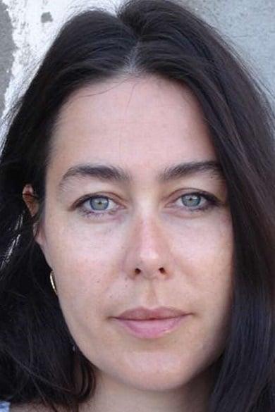 Maria Ekerhovd